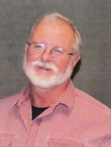 William Ralph  Dyer Jr.
