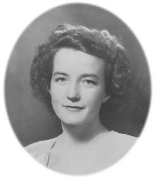 Margaret Gross