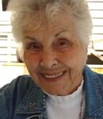 Wilma Elliott