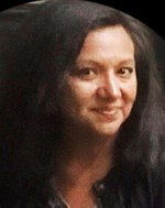 Rebecca Morales