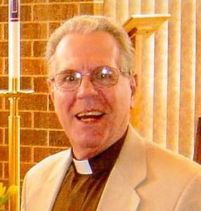 Dean M.  Greunke