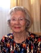 Delia Perkins