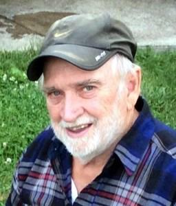 Ronald Lee  Schaffner