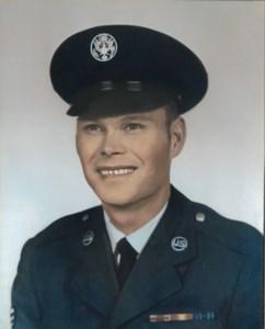 Lester  Payton