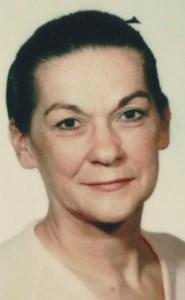 Elizabeth Ann  Hagopian