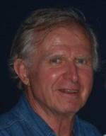 Bertram Lenz
