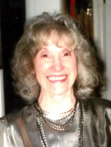 Shirley Rae  Fisher