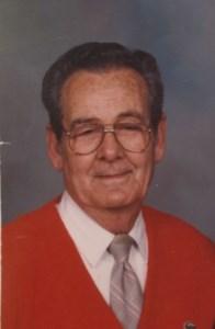 Harold Owen  Powell