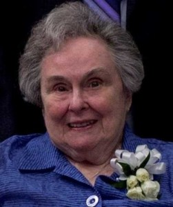 Cora L.  Sult