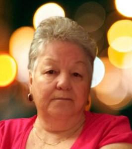 Annette  Monette