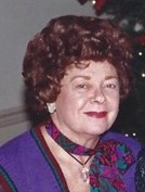 Agnes Ceres