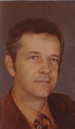 Roger Lawson