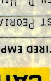 Glen D.  Wilson Sr.
