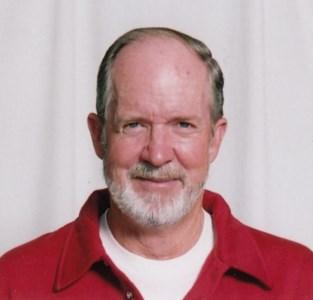 Ronald Eugene  Higgins