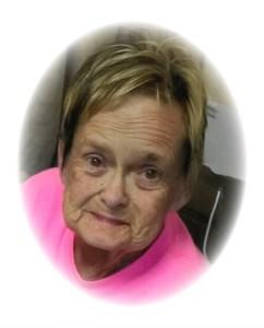 Zechar Bailey Funeral Home   Funeral & Cremation