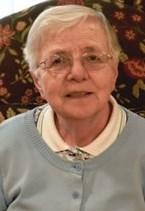 Eva Szocs