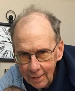Daniel Lee  Offerman