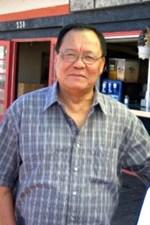 Jose Bautista Jr