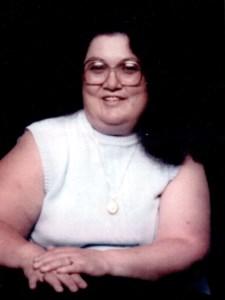 Sandra J  Jeffers
