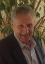 Gerard L.  Krecsy
