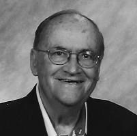 Richard S.  Vezina