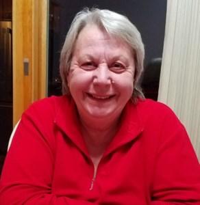 Jeanne M  Huelskamp