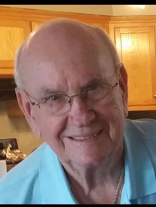 Bobby Gene  Cleghorn