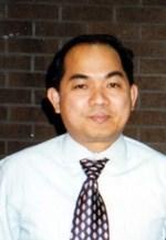 Edgardo Peralta
