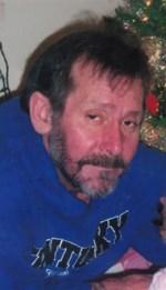 Michael Vinson