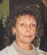 Linda Bourque