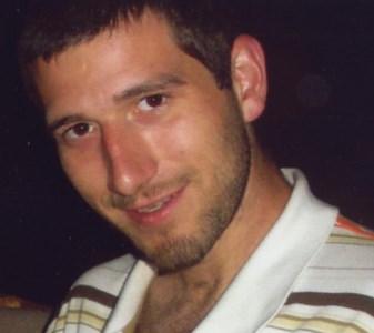 Michael Craig  Lashute Jr.