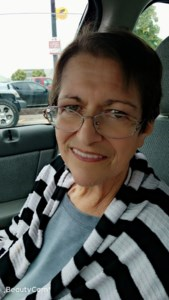 Janice Faye  Staymates