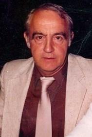 Robert Segreti