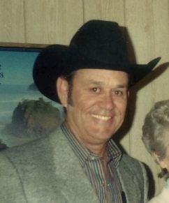 Joe Allen McKee Obituary - New Braunfels, TX