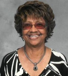 Jean Lorraine  Miller