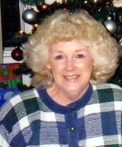 Jane  Kelly