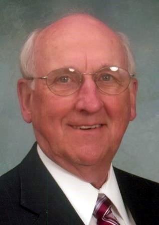 Donald Raymond  Castagna