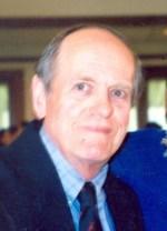 Michael McMurrer