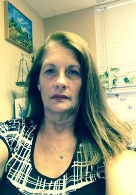 Donna Kinum