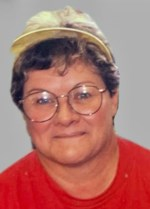 Teresa Touchet