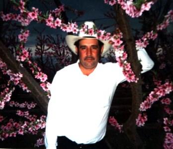 Jose Gutierrez  Lopez