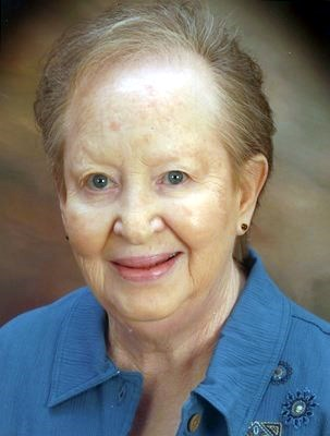 Bettie Goodyear