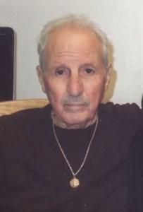 Peter J.  Lieto