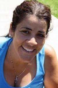 Brenda Jorge  Lucas