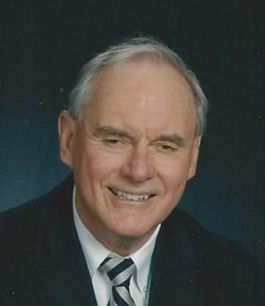 Byron Lindsay Brown, M D  Obituary - Dallas, TX