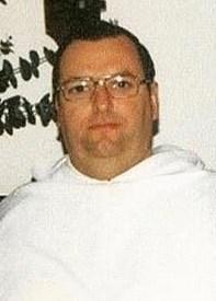 Father Jerome P.  Laubacker, O.de M.