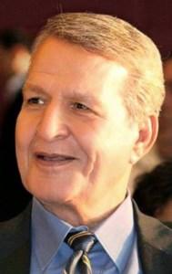 Abdelraouf Zaky Dmian  Beshay