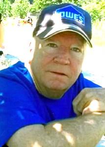Dennis Wayne  Burrell