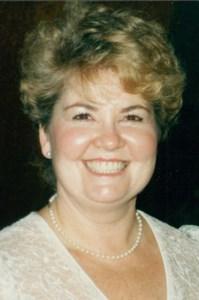 Judy  Yano