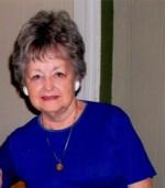 Mary Creel